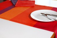 <!--:it-->Tovaglia runner Aglianico<!--:--><!--:en-->Aglianico runner table cloth<!--:-->