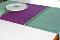 <!--:it-->Tovaglia runner Barbera<!--:--><!--:en-->Barbera Runner table cloth<!--:-->