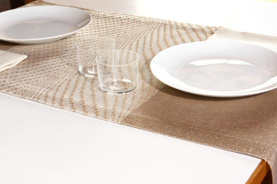 <!--:it-->Tovaglia Runner Barolo<!--:--><!--:en-->Barolo Runner table cloth<!--:-->