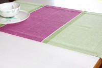 <!--:it-->Tovaglia Runner Fragolino<!--:--><!--:en-->Fragolino Runner table cloth<!--:-->