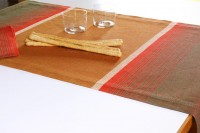 <!--:it-->Tovaglia runner Gattinara<!--:--><!--:en-->Gattinara runner table cloth<!--:-->