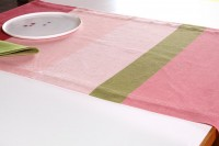 <!--:it-->Tovaglia Runner Malaga<!--:--><!--:en-->Malaga Runner Table cloth<!--:-->