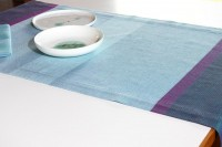 <!--:it-->Tovaglia Runner Verdiso<!--:--><!--:en-->Verdiso Runner table cloth<!--:-->