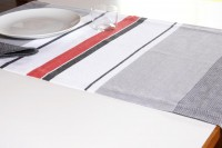 <!--:it-->Tovaglia Runner Zibibbo<!--:--><!--:en-->Zibibbo Runner Table cloth<!--:-->